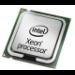HP Intel Xeon X3353