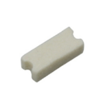 Epson OIL PAD - Approx 3-5 working day lead.