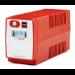 Salicru SPS 850 SOHO+ IEC
