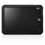 "Lenovo ThinkPad Helix Protector 29.5 cm (11.6"") Cover Black"