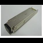 MicroOptics MO-XFP-10GLR-OC192SR Fiber optic 1310nm 10000Mbit/s XFP network transceiver module