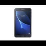 Samsung Galaxy Tab A SM-T280N 8GB Gris tableta