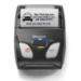 Star Micronics SM-S230i Térmica directa Impresora portátil 203 x 203 DPI