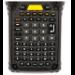 Zebra ST5010 teclado para móvil Alfanumérico Inglés Negro