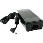 Drobo 5D/5Dt/5N/5C Power Supply