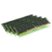 Kingston Technology ValueRAM 64GB DDR3-1333
