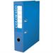 Rexel Colorado Lever Arch 80 File Blue