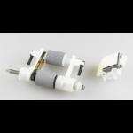 MicroSpareparts MSP6990 Laser/LED printer