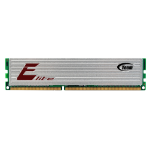 Team Group Elite 4GB DDR3 1333MHz PC10600 memory module