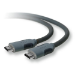 Belkin 3m HDMI Cables