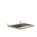 Brydge BRY1013 Keyboard tablet spare part
