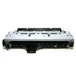 HP Fuser Assembly fuserZZZZZ], RM1-2524