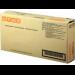 UTAX 007610010 Toner black, 500gr