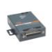 Lantronix UDS1100-IAP servidor serie RS-232/422/485