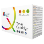 CoreParts QI-HP2133 toner collector 36000 pages