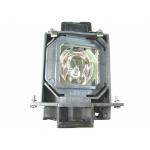 V7 VPL2345-1N projector lamp 275 W NSHA