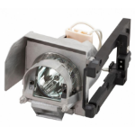 Panasonic ET-LAC200 projector lamp