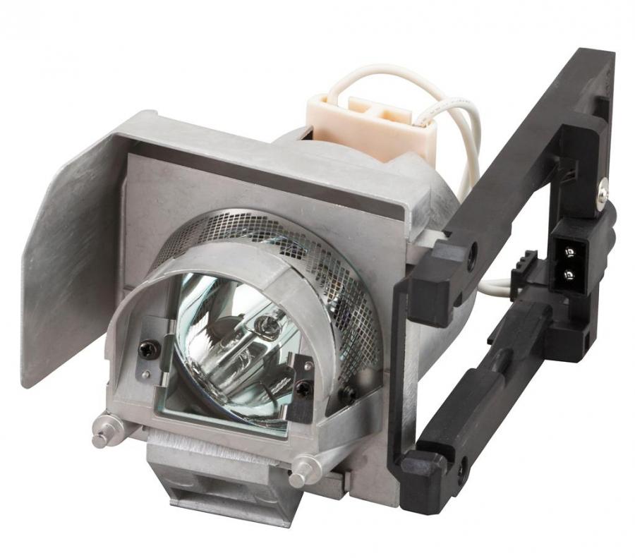Panasonic ET-LAC200 lámpara de proyección