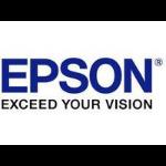 Epson Remote Controller E