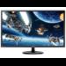 "ASUS VP28UQG 71.1 cm (28"") 3840 x 2160 pixels 4K Ultra HD Black"