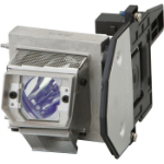 Panasonic ET-LAL340 projector lamp