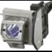 Panasonic ET-LAL340 lámpara de proyección