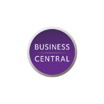 Netgear Business Central Wireless Manager, 1 AP, 3 years