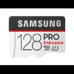 Samsung MB-MJ128G 128GB MicroSDXC UHS-I Class 10 memory card