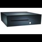 APG Cash Drawer T520-CW1616-M1 cash drawer