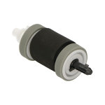 2-Power ALT2274A printer/scanner spare part Roller 1 pc(s)