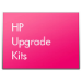 HP 600W 10K G2 Rack Tie Down Kit