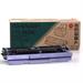 Sharp FO-36DC Toner black, 4K pages