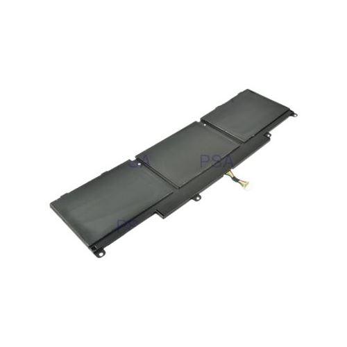 2-Power Main Battery Pack 11.1V 2600mAh 29.97Wh