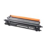 V7 Laser Toner for select BROTHER printer - replaces TN135BK