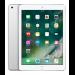 Apple iPad 32GB Silver tablet