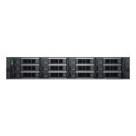 DELL PowerEdge R540 server 2.1 GHz Intel Xeon Silver Rack (2U) 750 W