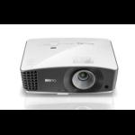 Benq MX704 Projector - 4000 Lumens - DLP - XGA (1024x768) - 4:3