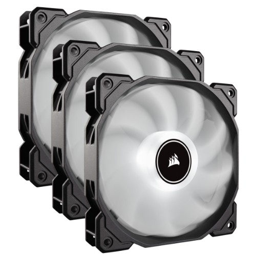 Corsair Air CO-9050082-WW Computer case Fan
