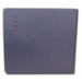 HP 5002-9808 computer case part