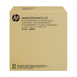 HP Scanjet 5000/7000 ADF Roller Replacement Kit