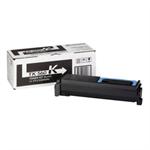 Kyocera 1T02HN0EU0 (TK-560 K) Toner black, 12K pages