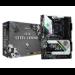 Asrock X570 Steel Legend Zócalo AM4 ATX AMD X570