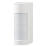 Optex VXI-ST motion detector Passive infrared (PIR) sensor Wired Wall White