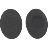 Plantronics 61478-01 Black 2pc(s) headphone pillow