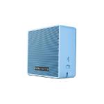 Energy Sistem Energy Music Box 1+ 5 W Altavoz monofónico portátil Azul