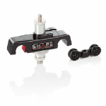 SHAPE LENSPRO camera mounting accessory