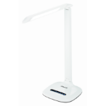 Rexel ActiVita Strip Daylight Lamp
