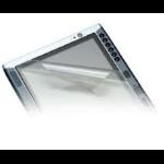 Fujitsu FPCSP110AP LCD 2pcs screen protector