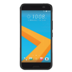 HTC 10 4G 32GB Black,Grey