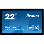 iiyama ProLite T2235MSC T2235MSC-B1